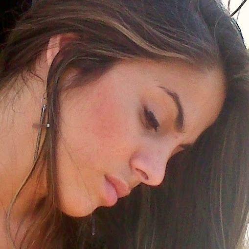 Sabrina Barrios Photo 10