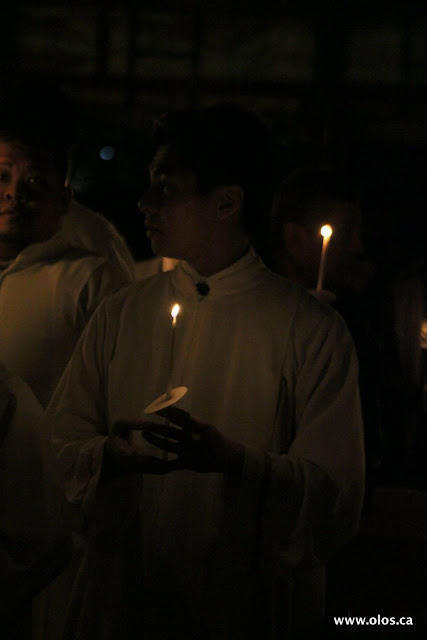 Easter Vigil 2016 - IMG_0484.JPG