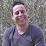 Marinaldo Lima's profile photo