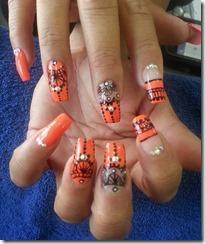 imagenes de uñas decoradas (82)