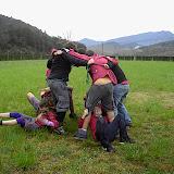 Campaments Amb Skues 2007 - PICT2267.JPG