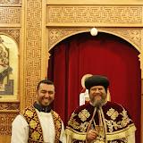 His Eminence Metropolitan Serapion - St. Mark - _MG_0686.JPG