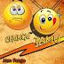 Download Audio Mp3 | Man Fongo ft Chid Benz - Chungu Tamu