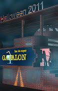 gavalon2_0131.jpg