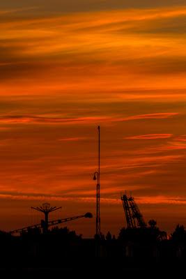 Sunset2-6061