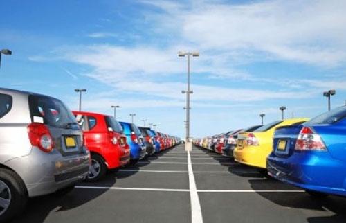 ขั้นตอนการซื้อรถยนต์ใหม่ป้ายแดง การตรวจสอบต่างๆ จนถึงการรับรถ