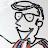 Hugh Kernohan avatar image
