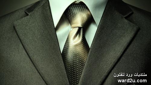 كرافتات رجالى باتشورك واستخدامات اخرى Tie Patchwork