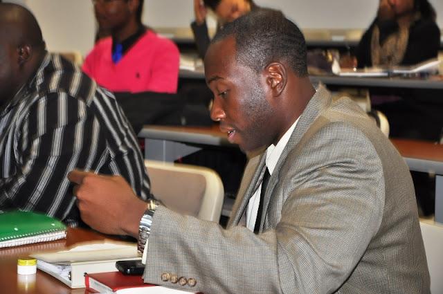 Nov. 2011: Career Planning w/Marvin Hamilton - DSC_0111.JPG