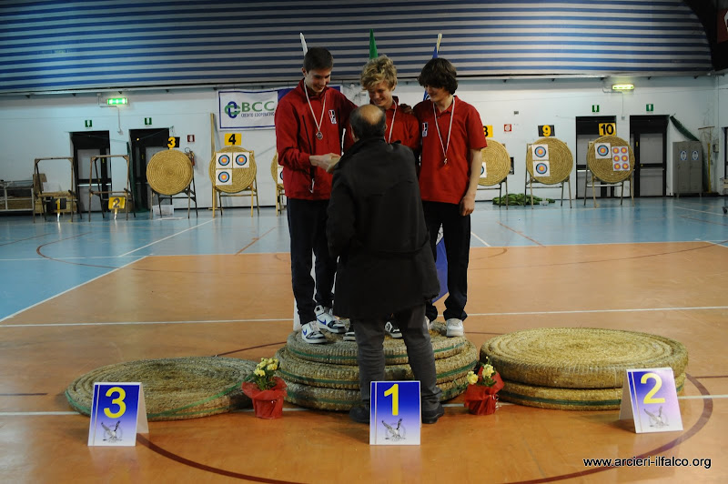 Trofeo Casciarri - DSC_6245.JPG
