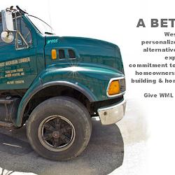West Michigan Lumber's profile photo