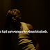 Video   Marioo - Unanionea (lyric)   Download