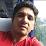 Erasmo Robsonsantos's profile photo