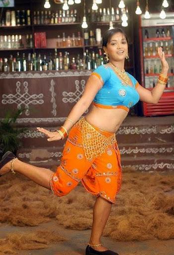 Tanu Roy Photos