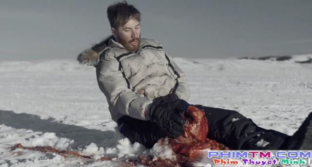 Xem Phim Cá Mập Sông Băng - Ice Sharks - phimtm.com - Ảnh 2