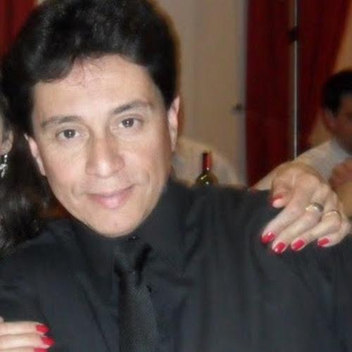 Pablo Naranjo_1