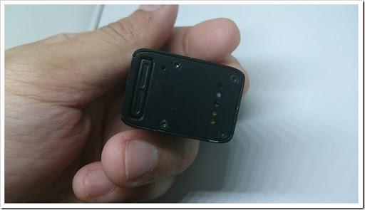 DSC 3875 thumb%25255B2%25255D - 【MOD】「Joyetech eVic Basic 40W」レビュー。超小型BOX MODでコンパクティ!【初心者/女性向け】