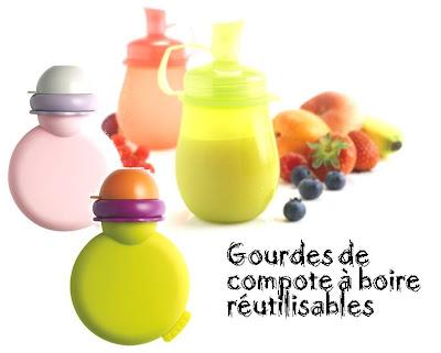 gourdes-reutilisables-pour-compotes-a-boire-bébé