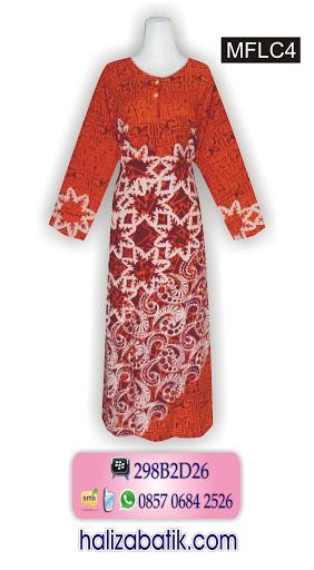 baju online, model baju batik, design batik