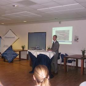 Borrellezing Damste Advocaten & Notarissen (16 september 2011)2011