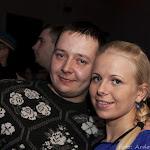21.01.12 Otepää MK ajal TM Suusabaasi pidu Smilersiga - AS21JAN12OTEPAAMK-SP099S.jpg