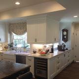Kitchens - IMG_3319.JPG