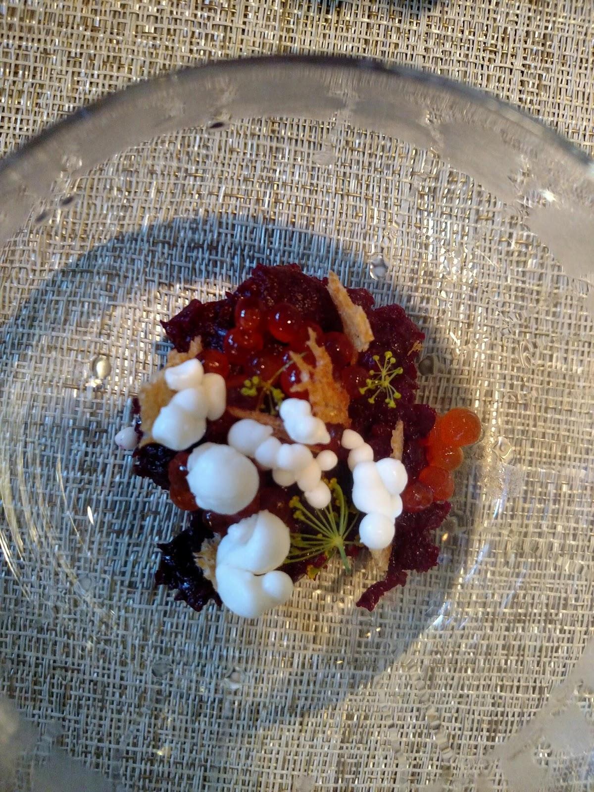 Cuisine a prix cass latest decoration cuisine retro for Cuisine complete prix