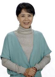 Zhang Jianxin China Actor