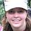 Simone Kunkel's profile photo