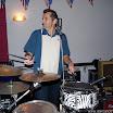 Jukebox Live met The Eightball Boppers (41).JPG