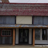 10-11-14 East Texas Small Towns - _IGP3839.JPG