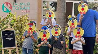 Dubai terá primeira escola judaica em 2021