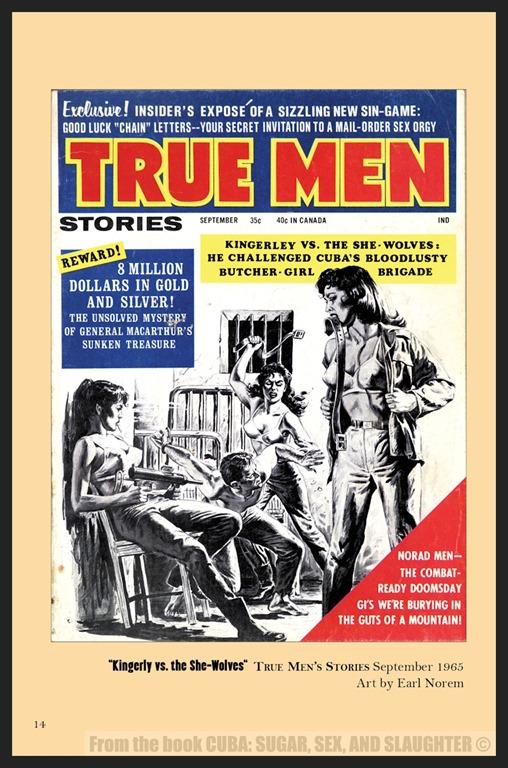 [CUBA+in+Men%27s+Adventure+Magazines+p14+%26+15+WM%5B4%5D]