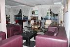 Фото 5 Diamond Hotel Alanya