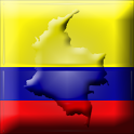 Colombia Guide icon