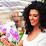 Flora Shop.ro's profile photo