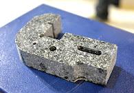 11_WT_AquaJet_granit_30mm.jpg