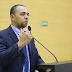 Deputado Jhony Paixão cobra providências para a falta de água em bairros de Ji-Paraná