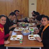 Sakarya 2011ilk aşama izci liderliği kursu (9).JPG