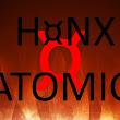 Honx A
