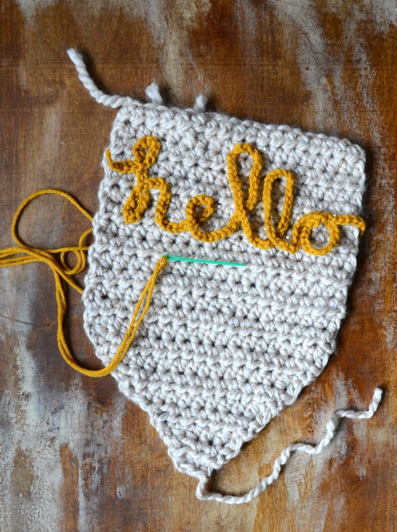 [hello+crocheted+letters+banner%5B15%5D]