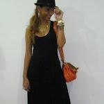 Moda015.jpg