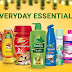 Upto 50% off on Dabur daily Essential products