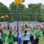 Schoolkorfbal 2015 028 (800x531).jpg