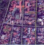 Mua bán nhà  Hai Bà Trưng, số 52 Nguyễn Bỉnh Khiêm, Chính chủ, Giá Thỏa thuận, Anh Nam, ĐT 0983344685