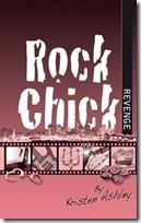 Rock-Chick-Revenge-54