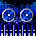 DJ Remix Studio icon