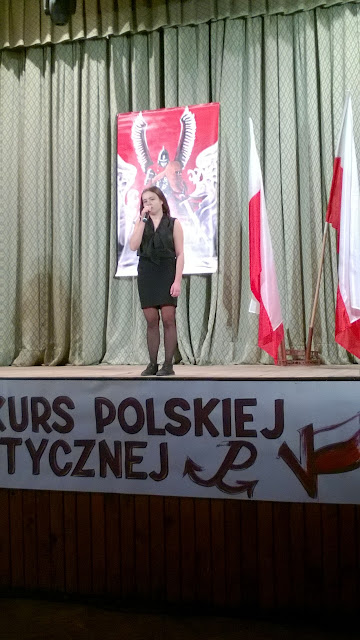 Konkurs Polskiej Piosenki Patriotycznej - WP_20151104_13_56_32_Pro.jpg
