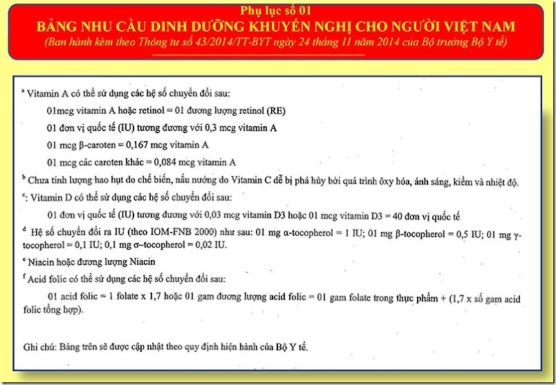 thong-tin-san-pham-lactimama-34