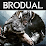 Brodual's profile photo